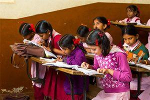 Art of Living Schools