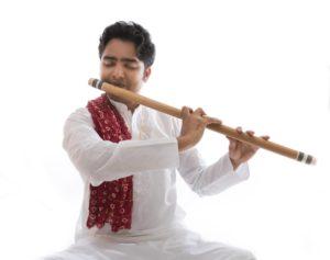 Bhaskar Das