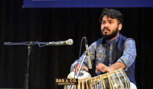 Yashwant Vaishnav