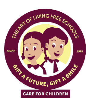 Art Of Living Free Schools